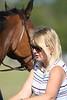 GALA SPRING FIESTA 04 27 2007 Jumper Ring A 007