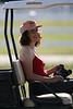 GALA SPRING FIESTA 04 27 2007 Jumper Ring A 005