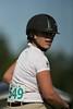GALA SPRING FIESTA 04 27 2007 Jumper Ring A 008