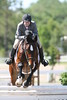 GALA SPRING FIESTA 04 26 2007 HUNTER RING 1 054