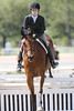 GALA SPRING FIESTA 04 26 2007 HUNTER RING 1 081