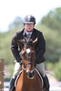 GALA SPRING FIESTA 04 26 2007 HUNTER RING 1 120