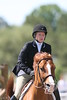 GALA SPRING FIESTA 04 26 2007 HUNTER RING 1 094
