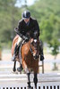 GALA SPRING FIESTA 04 26 2007 HUNTER RING 1 111