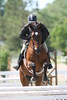 GALA SPRING FIESTA 04 26 2007 HUNTER RING 1 109