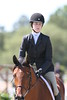 GALA SPRING FIESTA 04 26 2007 HUNTER RING 1 083