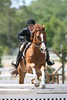 GALA SPRING FIESTA 04 26 2007 HUNTER RING 1 098