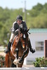 GALA SPRING FIESTA 04 26 2007 HUNTER RING 1 045
