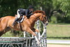 GALA SPRING FIESTA 04 26 2007 HUNTER RING 1 087