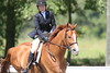 GALA SPRING FIESTA 04 26 2007 HUNTER RING 1 069