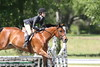 GALA SPRING FIESTA 04 26 2007 HUNTER RING 1 075