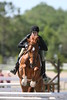 GALA SPRING FIESTA 04 26 2007 HUNTER RING 1 035