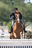 GALA SPRING FIESTA 04 26 2007 HUNTER RING 1 070