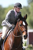 GALA SPRING FIESTA 04 26 2007 HUNTER RING 1 048