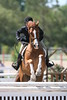 GALA SPRING FIESTA 04 26 2007 HUNTER RING 1 071