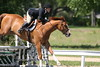 GALA SPRING FIESTA 04 26 2007 HUNTER RING 1 088