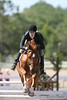 GALA SPRING FIESTA 04 26 2007 HUNTER RING 1 036