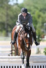 GALA SPRING FIESTA 04 26 2007 HUNTER RING 1 055