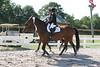 GALA SPRING FIESTA 04 28 2007 Grand Prix Field B 086