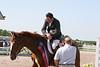 GALA SPRING FIESTA 04 28 2007 Grand Prix Field B 076