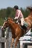 GALA SPRING FIESTA 04 28 2007 Grand Prix Field A 010