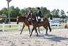 GALA SPRING FIESTA 04 28 2007 Grand Prix Field B 084