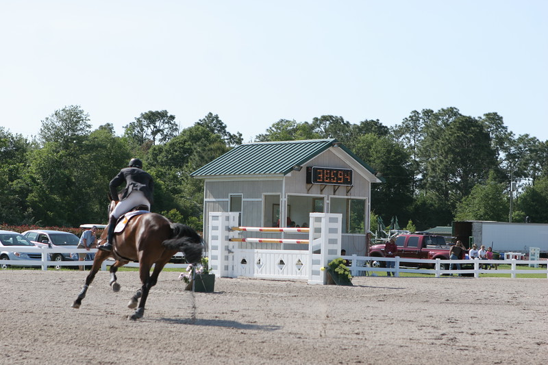 GALA SPRING FIESTA 04 28 2007 Grand Prix Field B 061