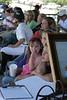 GALA SPRING FIESTA 04 28 2007 Grand Prix Field B 009