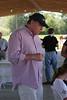 GALA SPRING FIESTA 04 28 2007 Grand Prix Field B 006