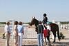GALA SPRING FIESTA 04 28 2007 Grand Prix Field B 077