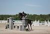 GALA SPRING FIESTA 04 28 2007 Grand Prix Field B 015