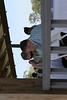 GALA SPRING FIESTA 04 28 2007 Grand Prix Field B 014