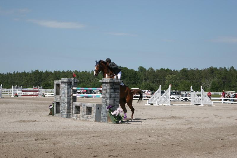 GALA SPRING FIESTA 04 28 2007 Grand Prix Field B 021