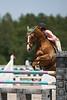GALA SPRING FIESTA 04 28 2007 Grand Prix Field A 006