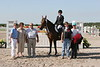 GALA SPRING FIESTA 04 28 2007 Grand Prix Field B 078