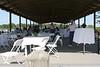 GALA SPRING FIESTA 04 28 2007 Grand Prix Field B 087