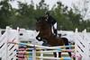 GALA SPRING FIESTA 04 29 2007 Grand Prix Field A 1012