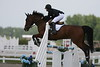 GALA SPRING FIESTA 04 29 2007 Grand Prix Field A 1006