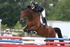 GALA SPRING FIESTA 04 29 2007 Grand Prix Field A 1016