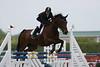 GALA SPRING FIESTA 04 29 2007 Grand Prix Field A 1028