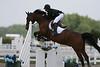GALA SPRING FIESTA 04 29 2007 Grand Prix Field A 1005