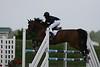 GALA SPRING FIESTA 04 29 2007 Grand Prix Field A 1011