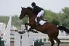 GALA SPRING FIESTA 04 29 2007 Grand Prix Field A 1004