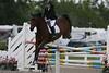 GALA SPRING FIESTA 04 29 2007 Grand Prix Field A 1015