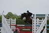 GALA SPRING FIESTA 04 29 2007 Grand Prix Field A 1001