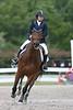 GALA SPRING FIESTA 04 29 2007 Grand Prix Field A 1025