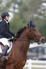 GALA SPRING FIESTA 04 29 2007 Grand Prix Field A 1026