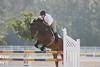 GALA SPRING FIESTA 04 29 2007 Jumper Ring A 025