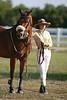 GALA SPRING FIESTA 04 29 2007 Jumper Ring A 018