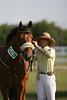 GALA SPRING FIESTA 04 29 2007 Jumper Ring A 021